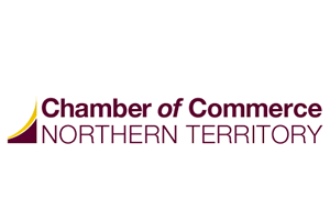 NT Chamber of Commerce
