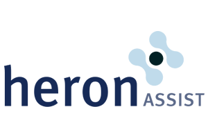 Heron Assist