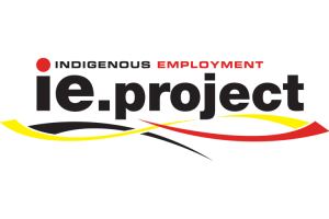 Indigenous Employment Project