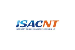 ISAC NT