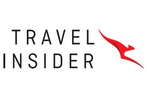 Travel Insider